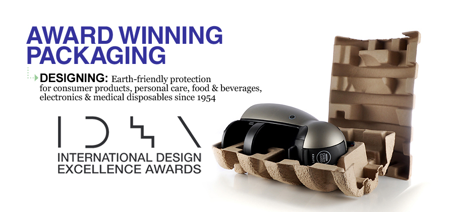 Dolce Gusto packaging - Slide 1